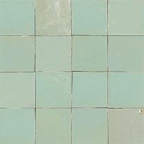 Stunning Mosaic Del Sur Zellige Ideas - Transformatorio.us ...