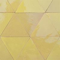 Triangle equi.10, S 047