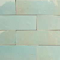 Brick 5x15, S 048