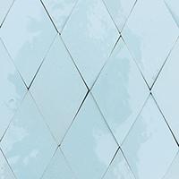 Diamond, S 037