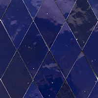 Diamond, S 037, 1011