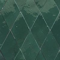 Diamond, S 037, 1096