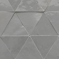Triangle equi.10, S 047, 1039