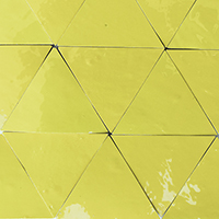 Triangle equi.10, S 047, 1093