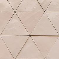 Triangle equi.10, S 047, 1082